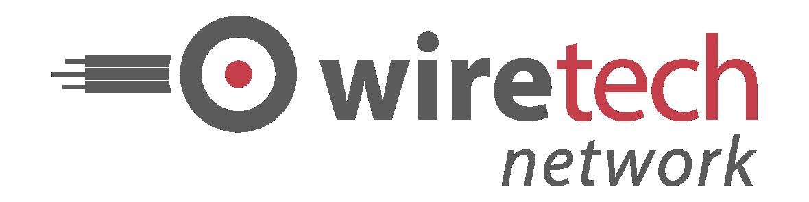 Wiretech.Network GmbH